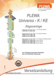 Download - Plewa