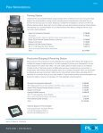 IT Solutions Catalog - Plex Systems - Page 4