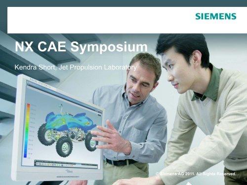 Separation Events - Siemens PLM Software