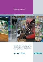 A4 femap brochure 36 - Siemens PLM Software
