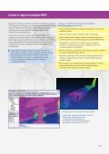 A4 femap brochure 36 - Siemens PLM Software - Page 3