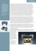 Shenzhen Hangsheng - Siemens PLM Software - Page 2