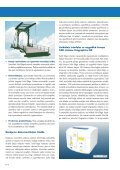 Solid Edge® - Page 6