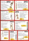 Gratis Lieferung Gratis Lieferung bei telefonischen Bestellungen - Seite 3
