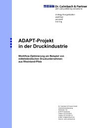 Download the project documents
