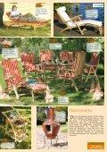 Ihr Firmeneindruck - Ploß & Co. - Teak Rattan Gartenmöbel ... - Seite 3