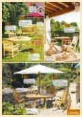 Ihr Firmeneindruck - Ploß & Co. - Teak Rattan Gartenmöbel ... - Seite 5
