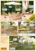 Ihr Firmeneindruck - Ploß & Co. - Teak Rattan Gartenmöbel ... - Seite 6