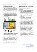 Online Asset Management ACPLT/AM - Lehrstuhl für Prozeßleittechnik - Page 2