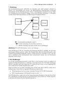 Technologiepapier Nr. 3: Manager, Server und Klienten - Page 3