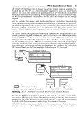 Technologiepapier Nr. 3: Manager, Server und Klienten - Page 4