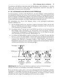 Technologiepapier Nr. 3: Manager, Server und Klienten - Page 5