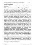 Online Asset Management - Lehrstuhl für Prozessleittechnik - Page 5