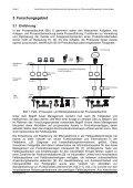 Online Asset Management - Lehrstuhl für Prozessleittechnik - Page 6