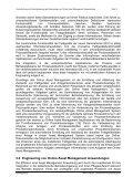 Online Asset Management - Lehrstuhl für Prozessleittechnik - Page 7