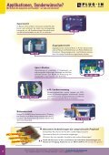 von Brainboxes, Lava Computers und Patton Electronics - PLUG-IN ... - Seite 2