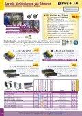 von Brainboxes, Lava Computers und Patton Electronics - PLUG-IN ... - Seite 4