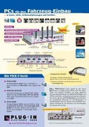 Industrial IPC NuPRO-935A PICMG Single Board Computers ADLINK DDR II Q35 LGA775 Socket for Intel Core 2 Quad Processor