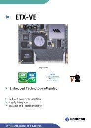  ETX-VE - PLUG-IN Electronic GmbH