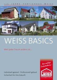 Download - Fertighaus Weiss GmbH