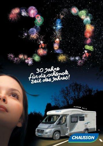 4 4 8 11 9 12 10 5 1 - Campingferie.dk
