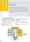 Was ist solare Kühlung? - O.Ö. Energiesparverband - Seite 6
