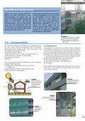 Was ist solare Kühlung? - O.Ö. Energiesparverband - Seite 7