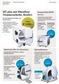 K-POWERgrip, KaVo €1.395,– - Pluradent - Seite 2