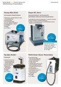 K-POWERgrip, KaVo €1.395,– - Pluradent - Seite 4