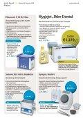 K-POWERgrip, KaVo €1.395,– - Pluradent - Seite 5