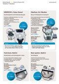 K-POWERgrip, KaVo €1.395,– - Pluradent - Seite 6