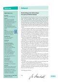 CP 1-10_Ums - Pluradent - Seite 3