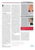CP 1-10_Ums - Pluradent - Seite 7