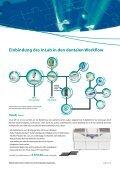 Digitale prothetik – neue Entwicklungen für erweiterte ... - Pluradent - Seite 5