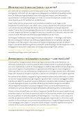 Mehrsprachiges Lehren und Lernen – Wie Weiter - Seite 2