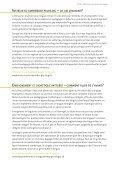 Mehrsprachiges Lehren und Lernen – Wie Weiter - Seite 3
