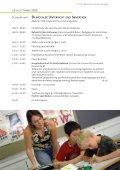 Mehrsprachiges Lehren und Lernen – Wie Weiter - Seite 5