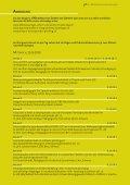Mehrsprachiges Lehren und Lernen – Wie Weiter - Seite 6