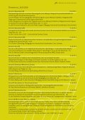 Mehrsprachiges Lehren und Lernen – Wie Weiter - Seite 7