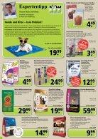 Kolle Zoo 28 Mai bis 4 Juni 2014 - Seite 6