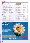 kalender - DIABOLO / Mox - Seite 4