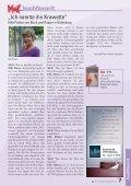 kalender - DIABOLO / Mox - Seite 7