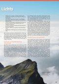 Siedler der Sonne und des Lichts - Plusenergiehaus - Seite 2
