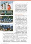 Siedler der Sonne und des Lichts - Plusenergiehaus - Seite 3