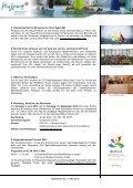 Newsletter Nr. 2, Mai 2013 - Plusport - Page 2
