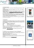 Newsletter Nr. 2, Mai 2013 - Plusport - Page 3