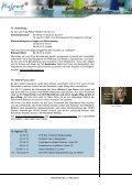 Newsletter Nr. 2, Mai 2013 - Plusport - Page 4