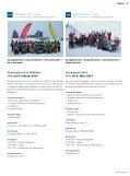 Sportcamps 2014 - Plusport - Page 3