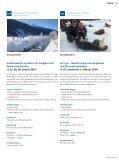 Sportcamps 2014 - Plusport - Page 5