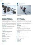 Sportcamps 2014 - Plusport - Page 6